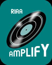 phono pre-amplifier