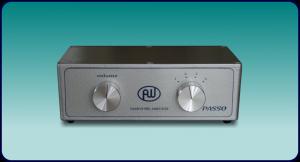 passo-voor-300x162 passive pre-amps