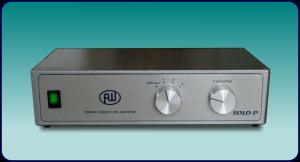 solo-p-voor-300x162 combi phono/passive pre-amps