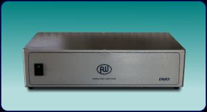 duo-voor-300x162 phono pre-amps