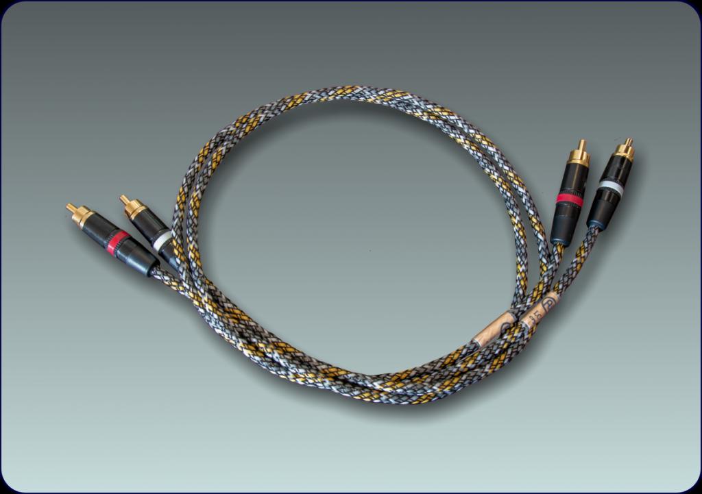 aw-lcc-1024x721 interlinks
