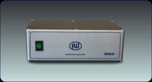 solo-voor-300x162 phono pre-amps