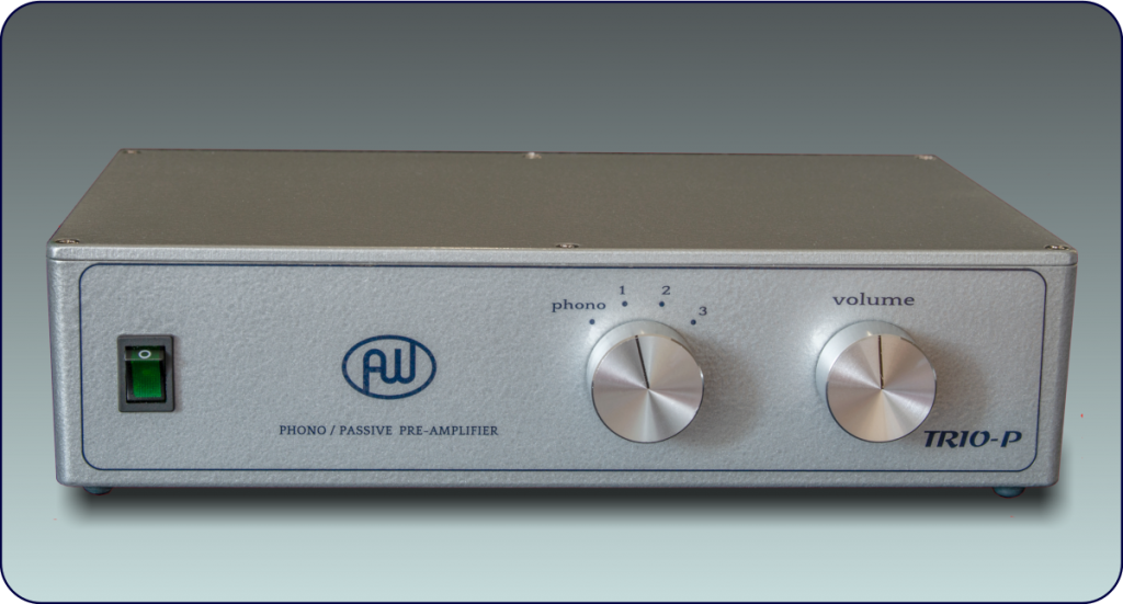 trio-p-voor-1-1024x551 combi phono/passive pre-amps