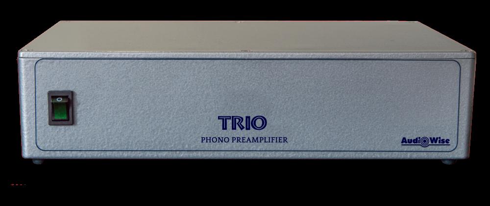 trio-voor phono pre-amps